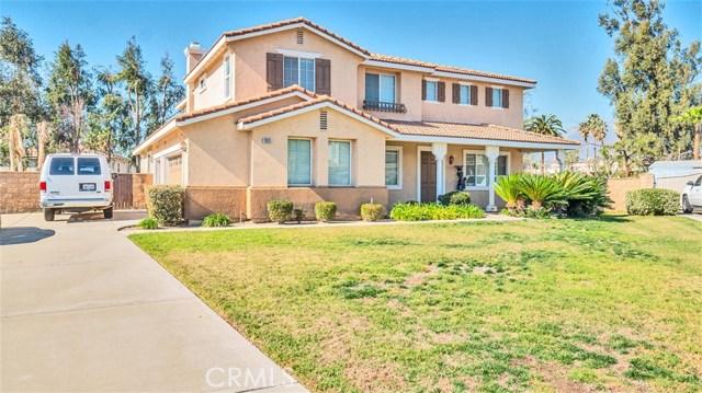13531 Cable Creek Ct., Rancho Cucamonga, CA 91739