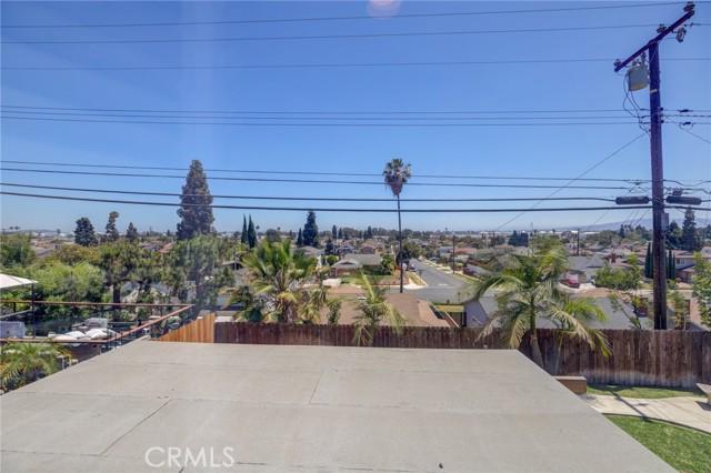 4. 1522 E Turmont Street Carson, CA 90746