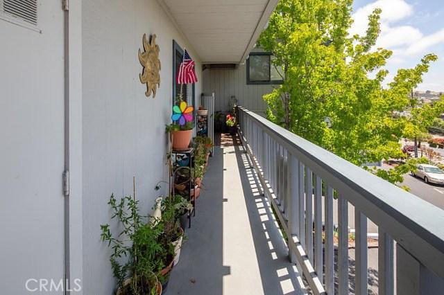513  Crown Hill Street, Arroyo Grande in San Luis Obispo County, CA 93420 Home for Sale