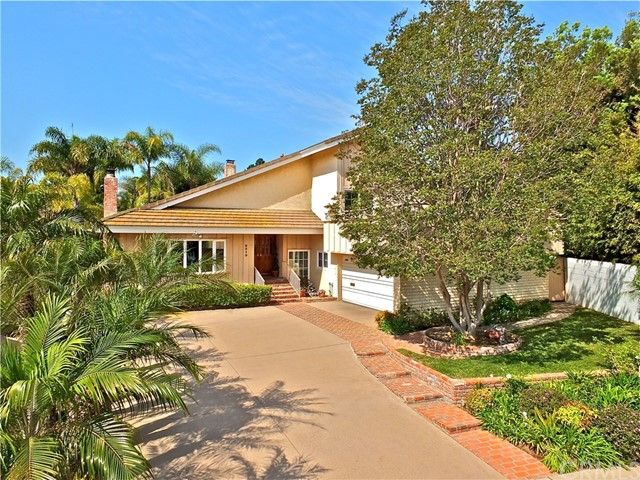 6310 E Bixby Hill Road, Long Beach, CA 90815