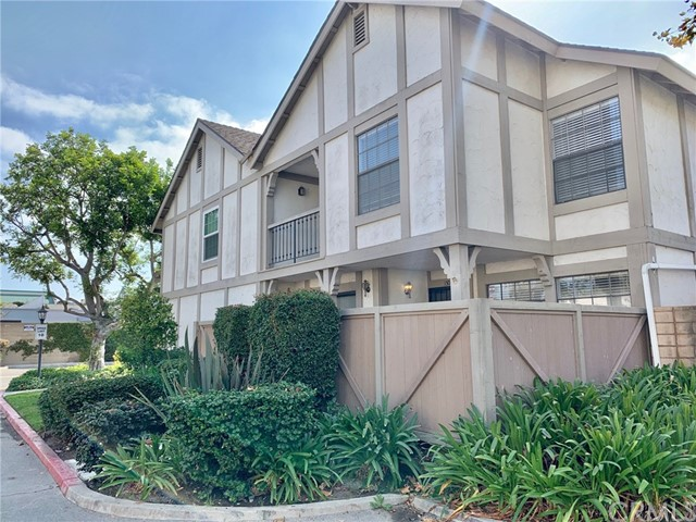 15065 Percy Dr, Westminster, CA 92683 Photo