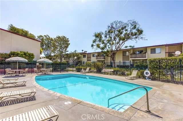 12200 Montecito Rd #21