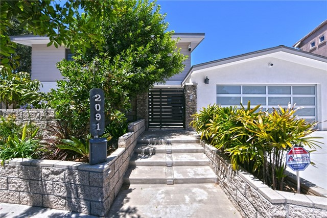 2091 Balmoral Place, Costa Mesa, CA 92627