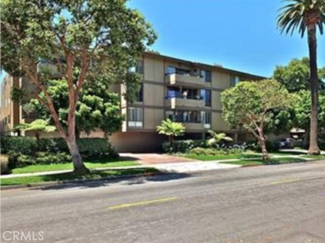2538 E 2nd Street 207, Long Beach, CA 90803