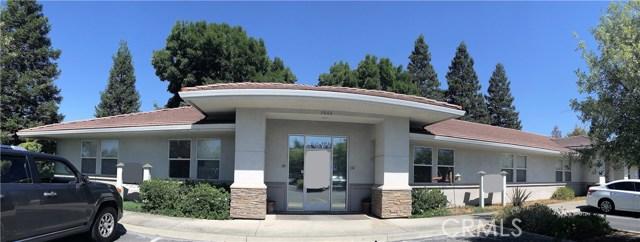 2068 Talbert Drive, Chico, CA 95928