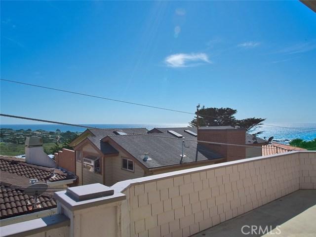 434 Wellington St, Cambria, CA 93428 Photo 9