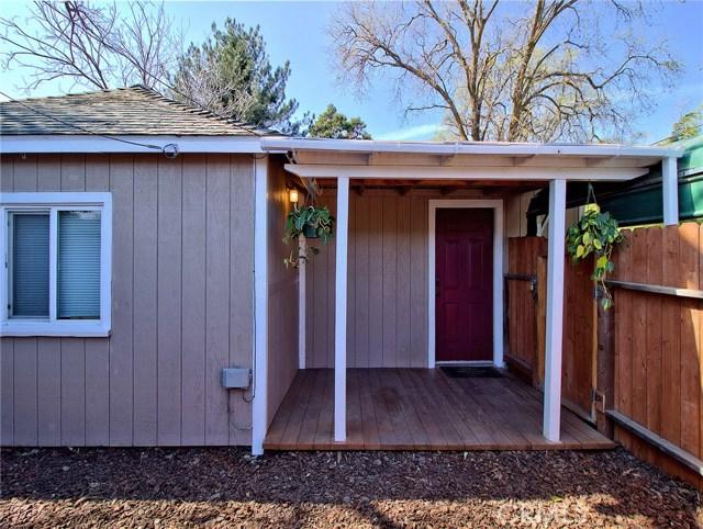 1361 Fairway, Chico, CA 95926