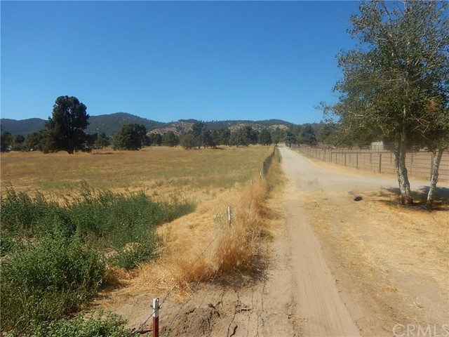 0 Foxtail Ranch Rd, Frazier Park, CA 93225 Photo 4