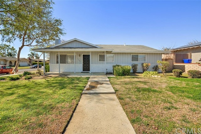 7166 Cambridge Avenue, Rancho Cucamonga, CA 91701