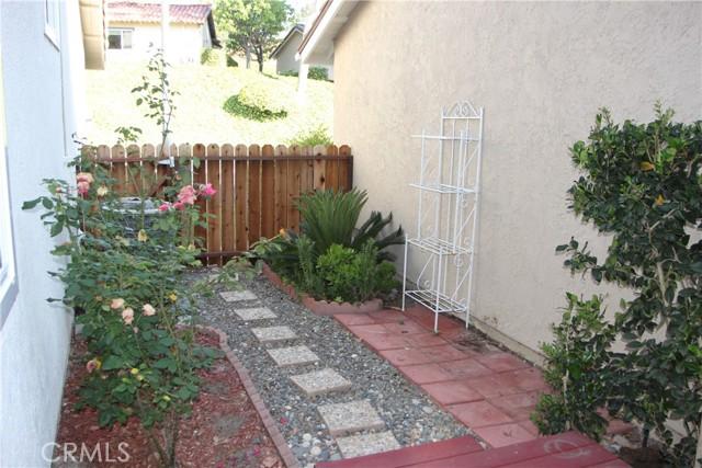 Image 4 of 27741 Via Lorca, Mission Viejo, CA 92692