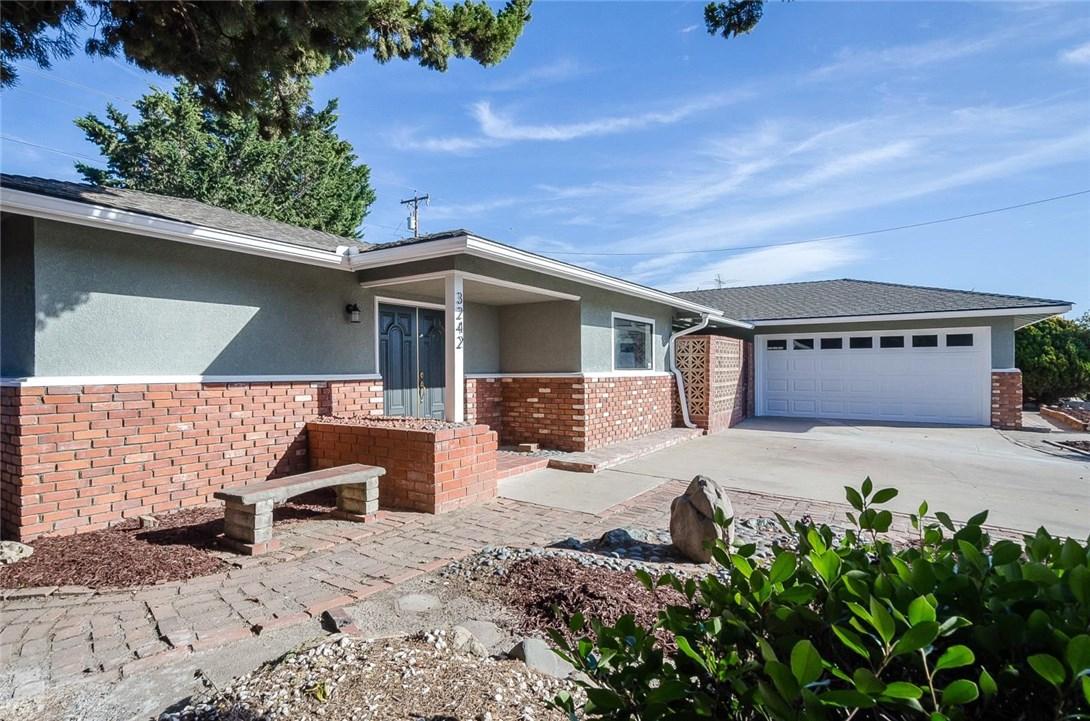 3242 Drake Drive, Santa Maria, CA 93455