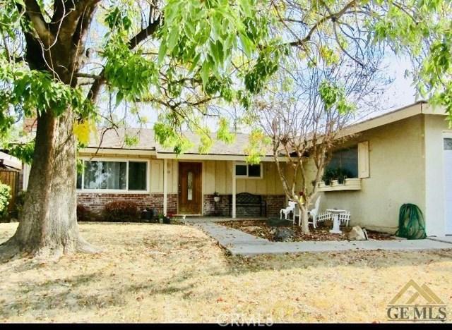 2713 Eric Court, Bakersfield, CA 93306