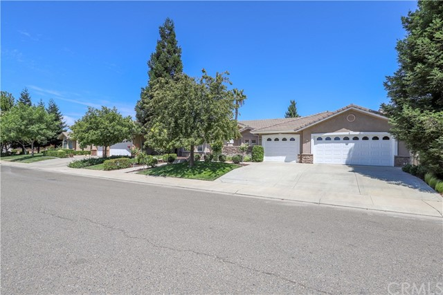 653 Kingfisher Court, Merced, CA 95340