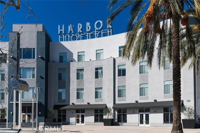 435 W Center Street Promenade 426, Anaheim, CA 92805