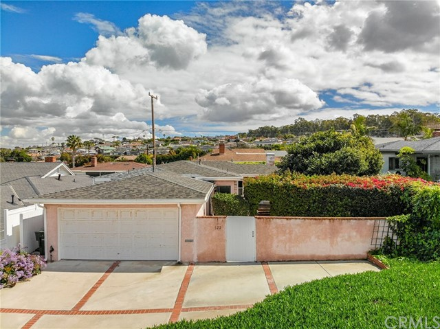 622 Paseo De La Playa- Redondo Beach- California 90277, 4 Bedrooms Bedrooms, ,2 BathroomsBathrooms,For Sale,Paseo De La Playa,SB20060166