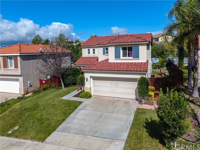 32853 Fermo Ct, Temecula, CA 92592 Photo 37