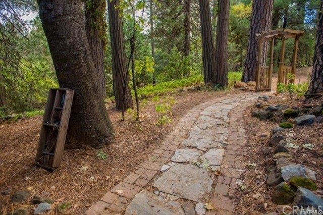 4891 Schott Rd, Forest Ranch, CA 95942 Photo 29