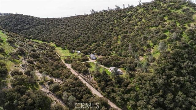 65801 Big Sandy, San Miguel, CA 93451