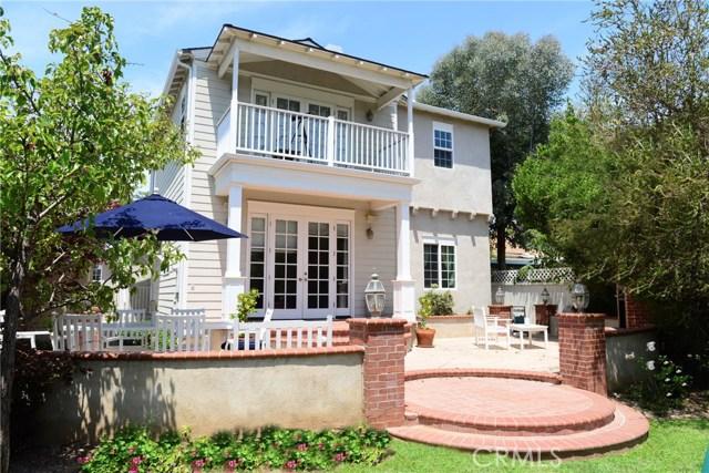 3918 Elm Avenue, Long Beach, CA 90807