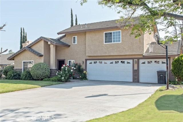 6128 Coral Ridge Drive, Riverside, CA 92505