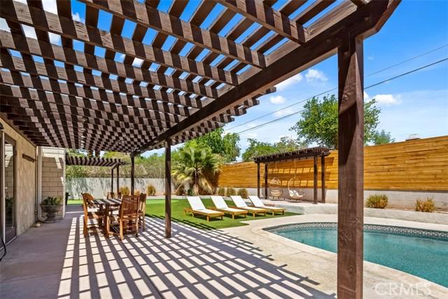 Image 53 of 46500 Cameo Palms Dr, La Quinta, CA 92253