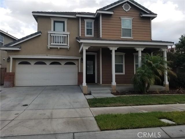 1670 Edmon Way, Riverside, CA 92501