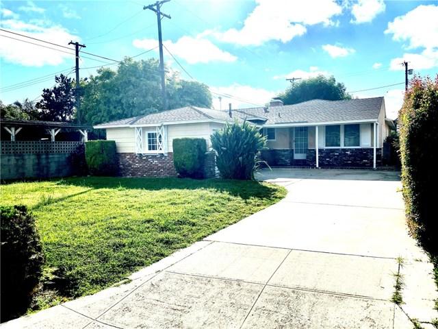 10835 Hasty Avenue, Downey, California 90241, 5 Bedrooms Bedrooms, ,2 BathroomsBathrooms,Residential,For Rent,Hasty,MB20090535