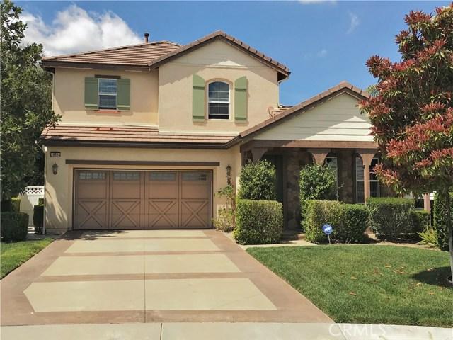 28564 Dalton Road, Temecula, CA 92591