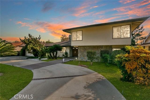 252 Sharon Rd, Arcadia, CA 91007