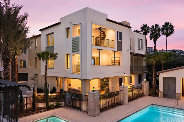 2873 Doheny Way, Dana Point, CA 92629