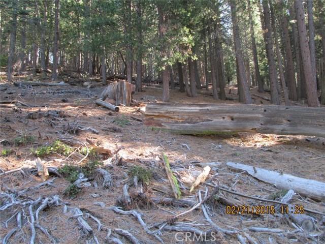 7472 Henness Ridge Road, Yosemite, CA 95389