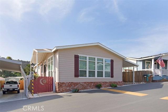 3909 Reche Rd # 124, Fallbrook, CA 92028