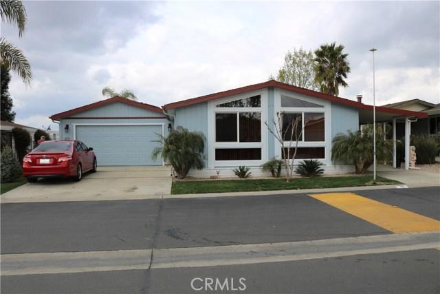 10961 Desert Lawn Drive 76, Calimesa, CA 92320