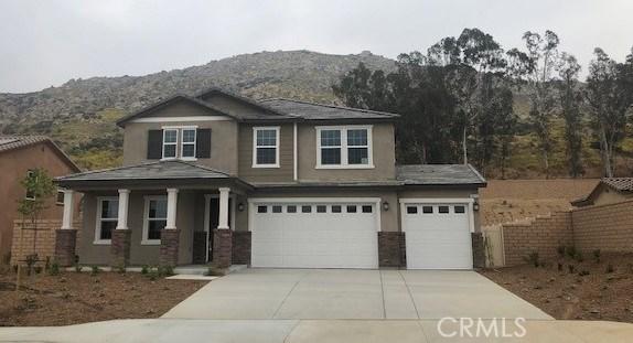 10272 Prospector Lane, Moreno Valley, CA 92557