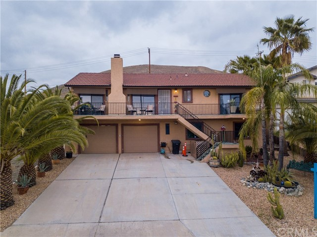 28850 Vacation Drive, Canyon Lake, CA 92587