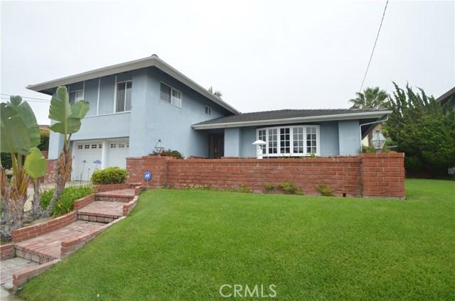 28068 Braidwood Drive, Rancho Palos Verdes, California 90275, 4 Bedrooms Bedrooms, ,3 BathroomsBathrooms,For Sale,Braidwood,SB19005634
