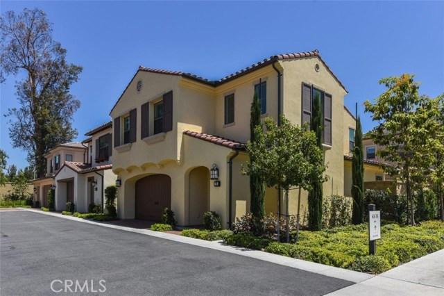75 Wildvine, Irvine, CA 92620