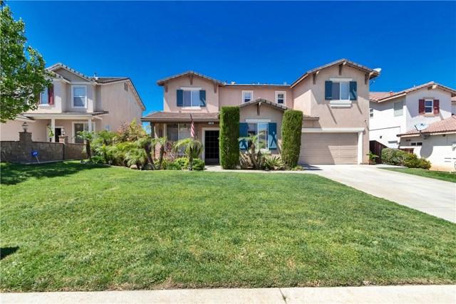 7907 Ralston Place, Riverside, CA 92508