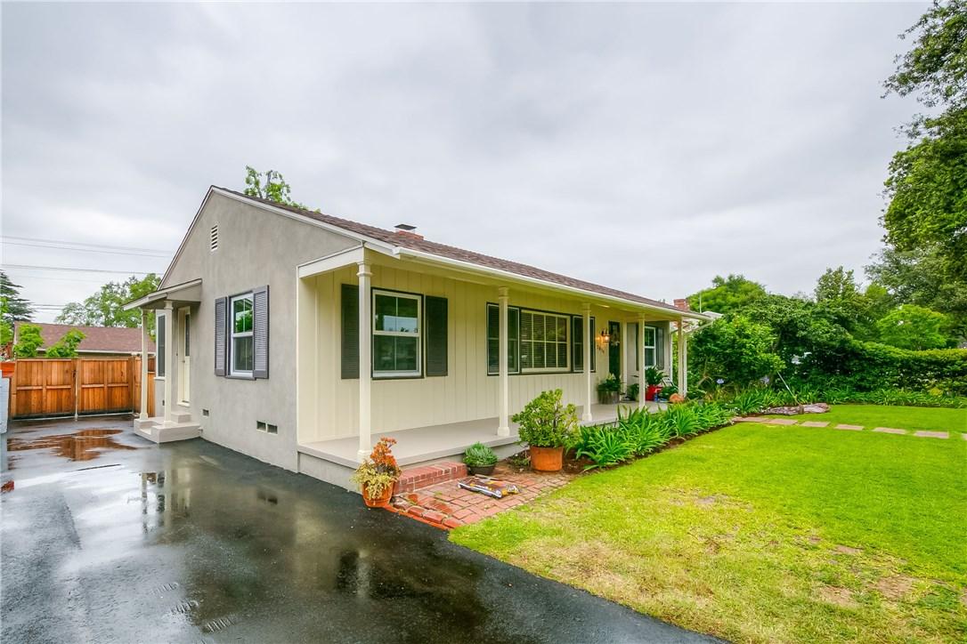 2834 E Orange Grove Bl, Pasadena, CA 91107 Photo 54