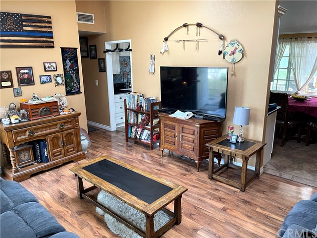 19062 Stillmore Street, Canyon Country, California 91351, 3 Bedrooms Bedrooms, ,1 BathroomBathrooms,Single Family Residence,For Sale,Stillmore,NP21011687