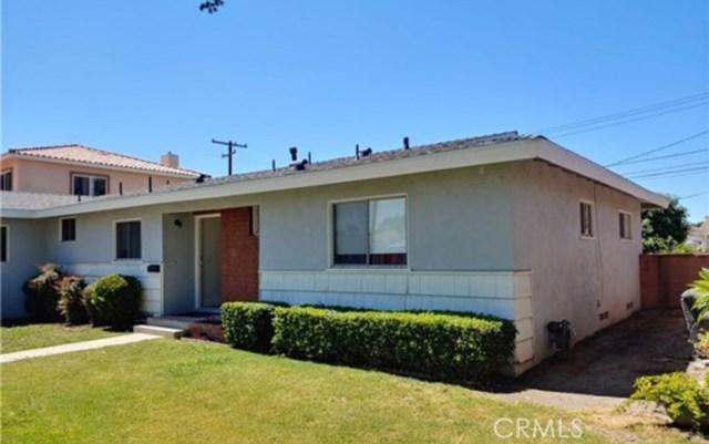 Image 2 of 1743 S Dallas Dr, Anaheim, CA 92804