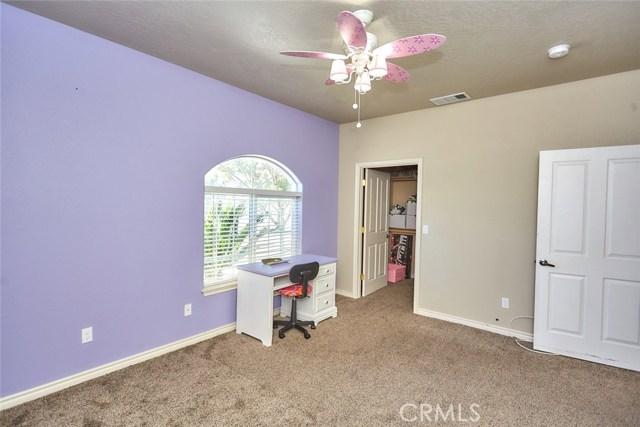 6910 Oak Vista Ln, Oak Hills, CA 92344 Photo 40