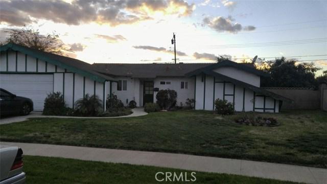 12631 Morgan Lane, Garden Grove, CA 92840