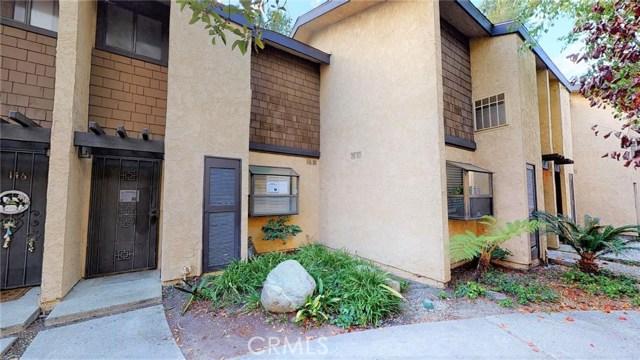 12750 Centralia Street 145, Lakewood, CA 90715