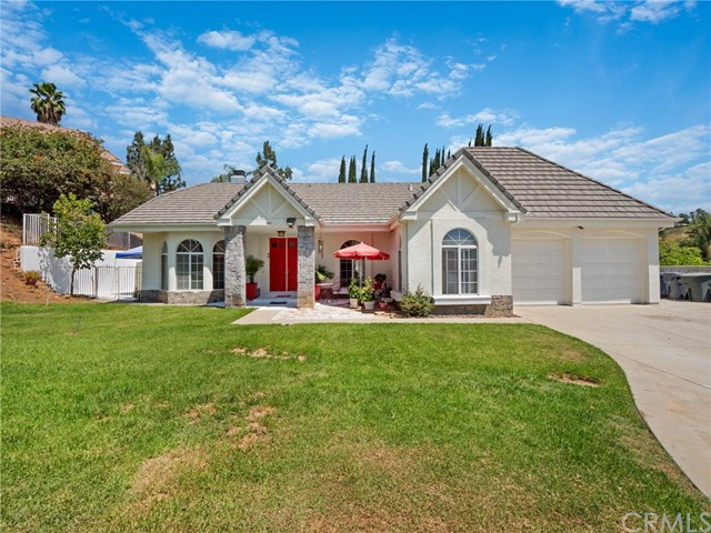 801 Lexington Lane, Redlands, CA 92374