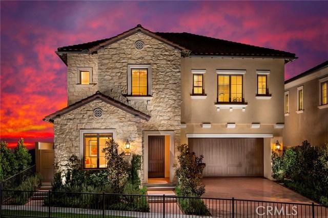 151 Roscomare 39, Irvine, CA 92602