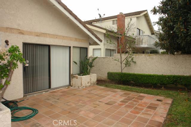 11 Hunter, Irvine, CA 92620 Photo 14
