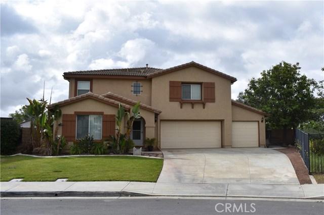 32353 Bandelier Road, Winchester, CA 92596