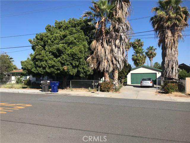 10904 Arizona Avenue, Riverside, CA 92503