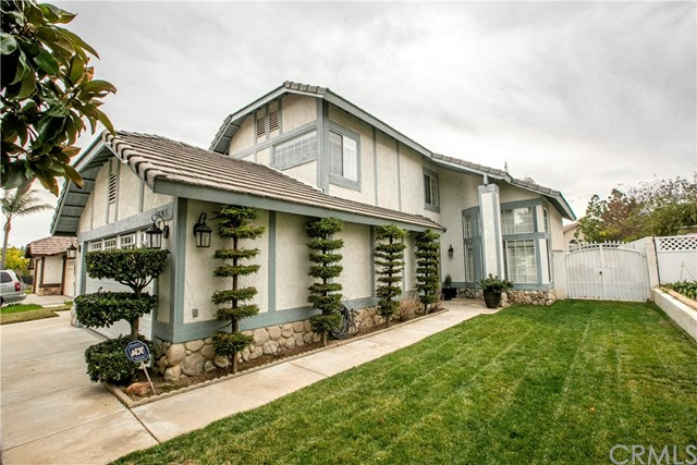 12765 Ardos Street, Moreno Valley, CA 92553